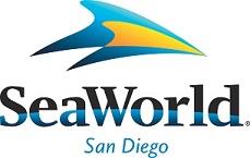 Sea World tickets