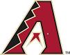Arizona Diamondbacks tickets