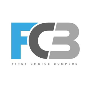 First Choice Bumpers offers 10% off Bumpers and Rims