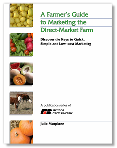 Direct Marketing book