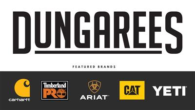 Dungarees, LLC