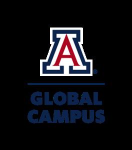 University of Arizona - Global Campus