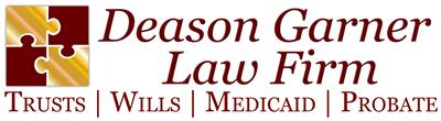 Deason Garner Law Firm