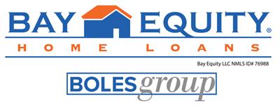 Bay Equity Home Loans Gilbert